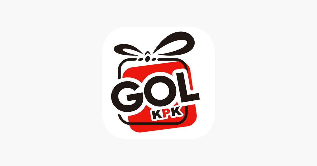 Gratifikasi Online (GOL) KPK RI
